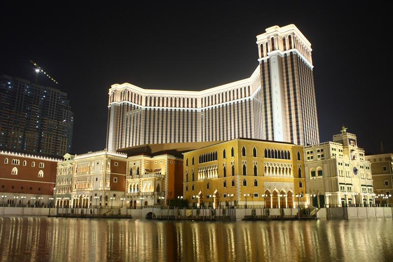 The biggest casino casino code list promotion