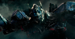 Transformers-the-last-knight-trailer-screencaps-44