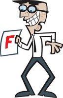Crocker with F