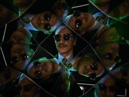 Season 2 Promotional Image (10)