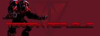 Terran republic propaganda by gumnade-d689psk