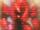 Santa (RvB)