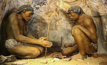 Cavement1