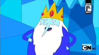 Ice king 57