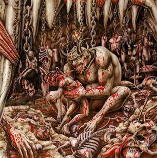 Severe-torture-1
