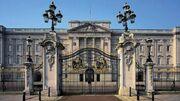 Buckingham-palace-tour-summer-opening-2015-ad00c5354eb7aff837932abb96167006