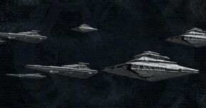 My personal sith fleet by b 312-d4nnokr