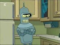 Bender's Lament 0015