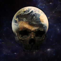 Deadearth