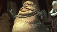 Jabba 2