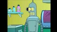 Bender 50