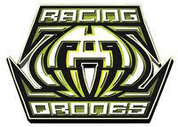 LogoDRONESCodes-Racing-Drones (40)