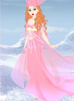 Princess Mira