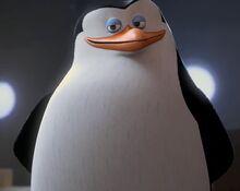 Penguins-of-Madagascar-Movie-Wallpaper-19