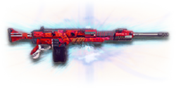 T9A --Butcher--