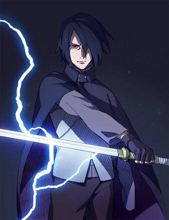 Uchiha.Sasuke.full.2064397