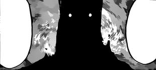 Joa evil shadow