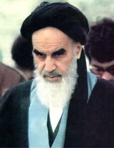 Khomeini-78