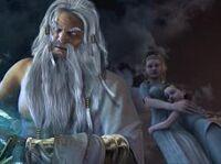 Zeus4