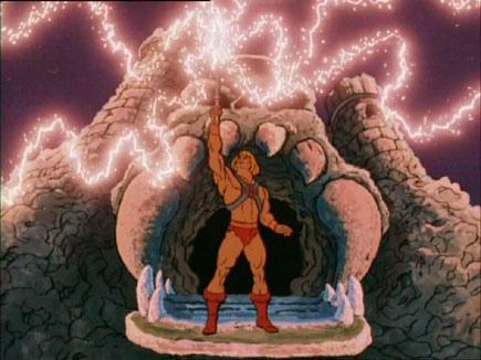 File:He-man by the power of grayskull.JPG