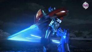 Transformers-Prime-Promo-086 1346258066 1346330382