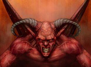 Satan-the-devil1