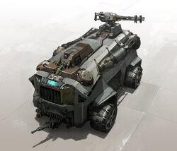 Tankkhang le 12