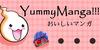 Yummymanga