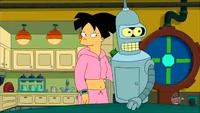 Bender 103