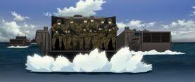 Japanese-anime-the-mystic-laws-china-nazi-world-domination-46