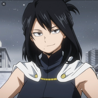 Screenshot 2020-05-02 nana shimura - Google Search