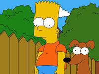 Bart 4