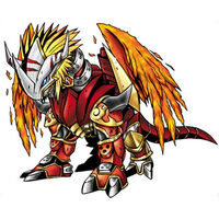 01.AncientGreymon