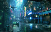 Dreamfall-chapters-game