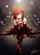 DVMN (Ara Astaroth Versus Katarina Couteau - Earth Destroyed Timeline's Bad Ending)
