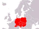 Novosic Kingdom