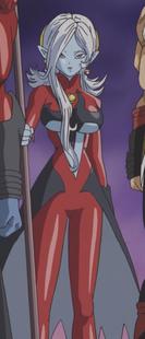 Towa OVA