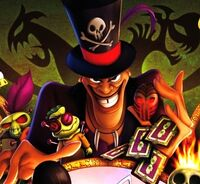 Dr-Facilier-the-evil-Hoodoo-and-Voodoo-shadowman-the-princess-and-the-frog-9549434-500-460