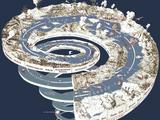 Timeline Of Multiversal History