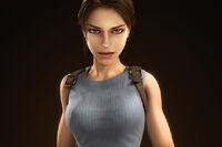 Lara croft rect1