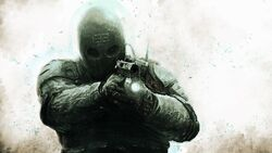 Hand-gun-mask-wallpaper-hd-1920x1080