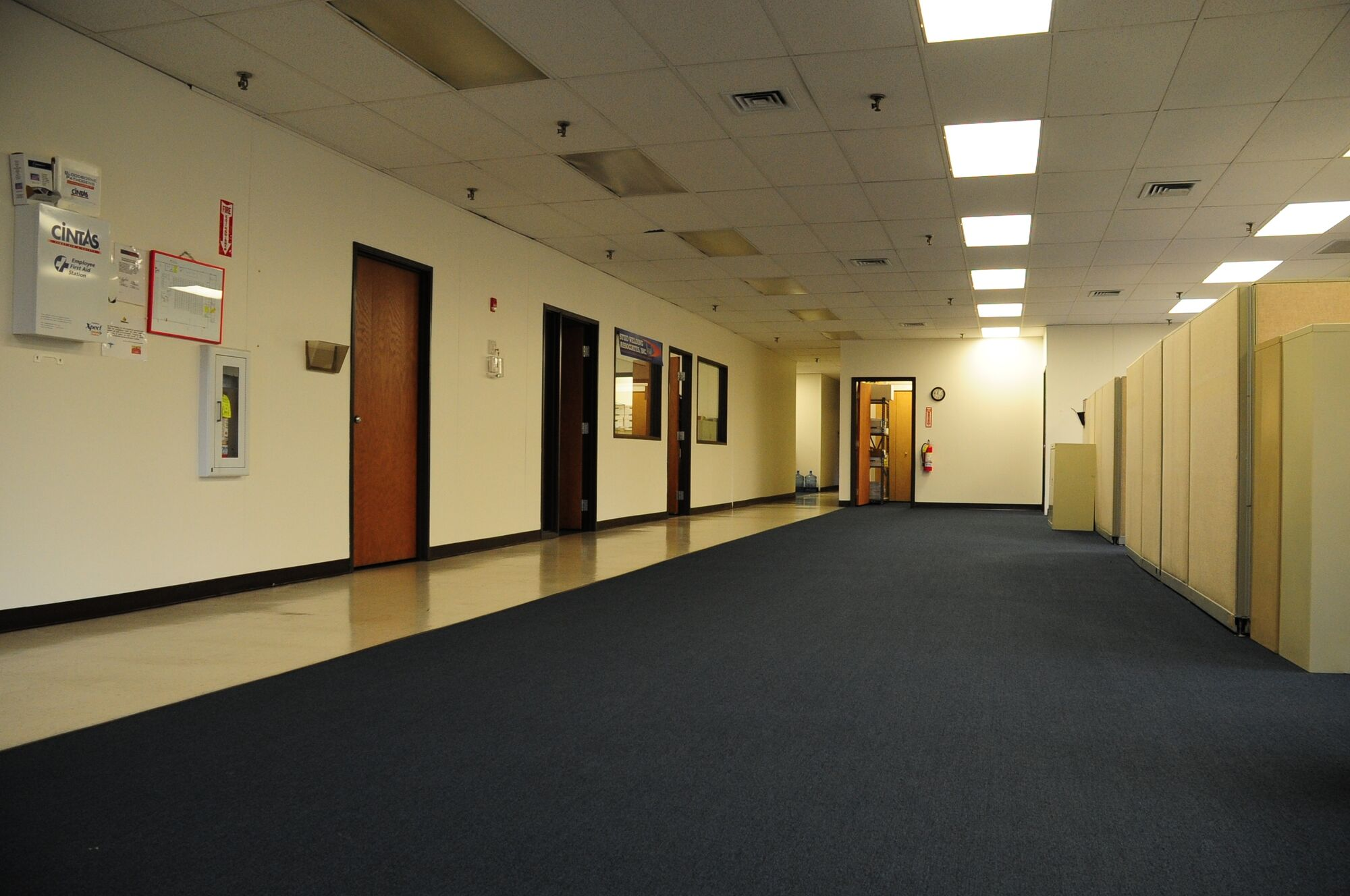office hallway. Image - Office-hallway-home-interior-design-within-office-building-interior- Hallway.jpg | Legends Of The Multi Universe Wiki FANDOM Powered By Wikia Office Hallway E