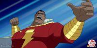 Possible-Captain-Marvel-film