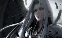 Sephiroth.full.2189217