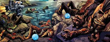 Zombie-gungans-star-wars 55011522-1500x580