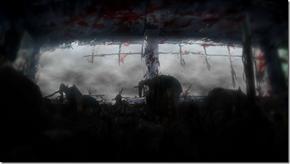 Deadman-wonderland-massacre thumb8