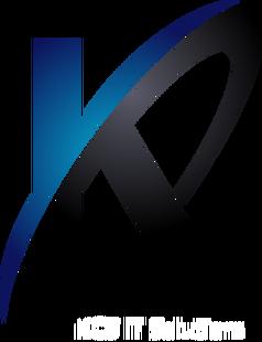 K Logo 02