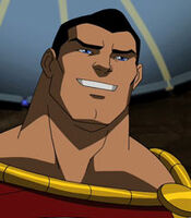 Captain-marvel-young-justice-3.2