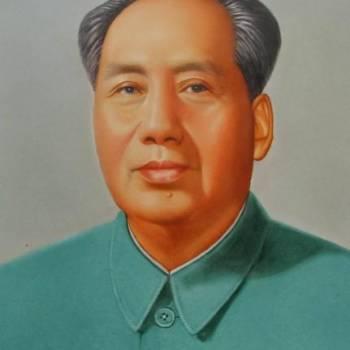 Mao-zedong-writers-photo-1