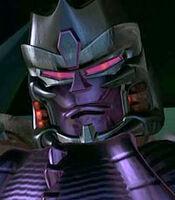 Megatron-transformers-beast-wars-61.8